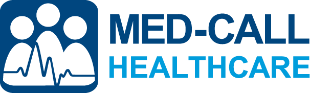 Med-Call Healthcare